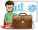 character companyWebsite