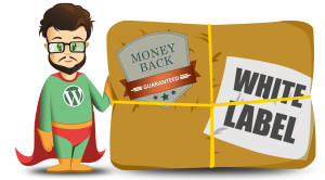 character_moneyBack